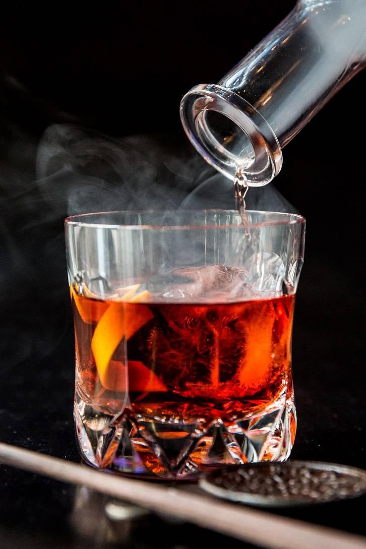 hakkasaan_cocktail