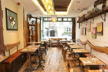 rabbit-restaurant-london-770×315
