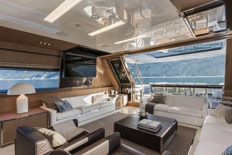riva-yacht-mythos-20