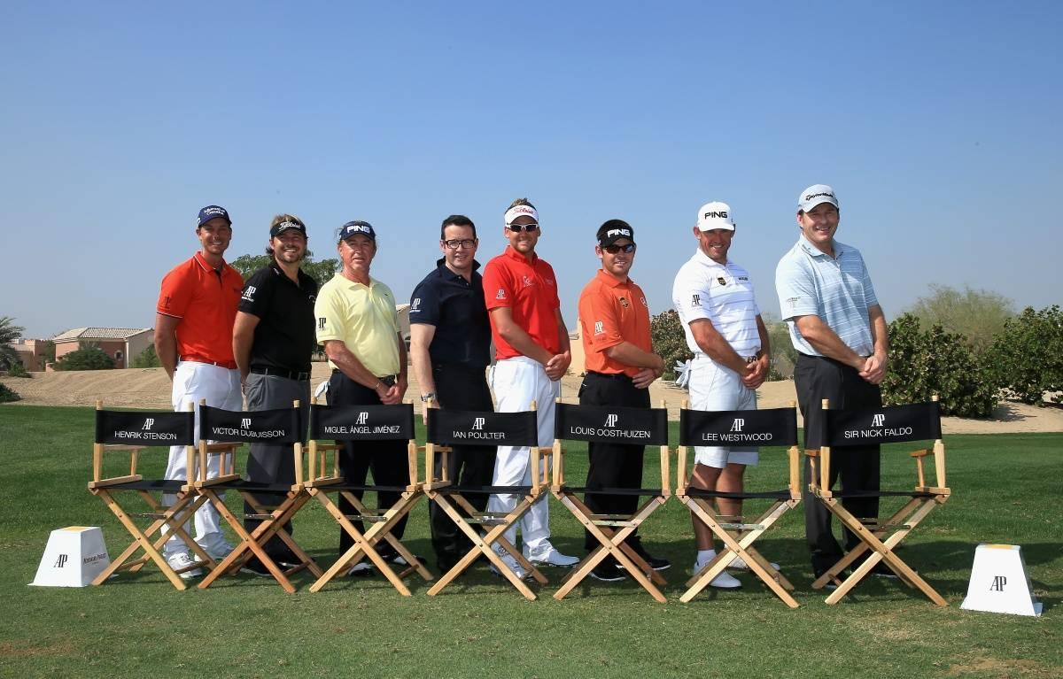 wpid-AP-Golf-Dubai.jpg