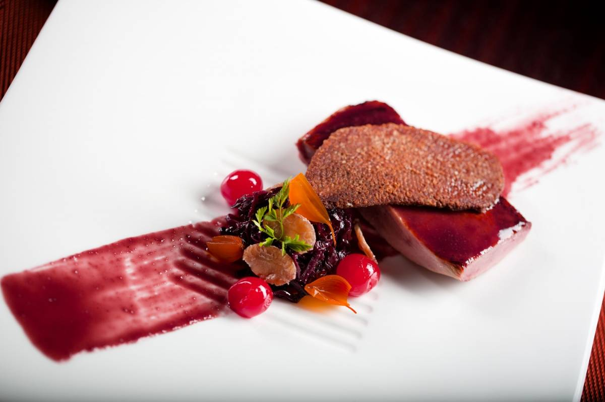 wpid-Center-Cut-slow-cooked-duck-breast-with-chestnuts-and-cherry-bigarade-1.jpg