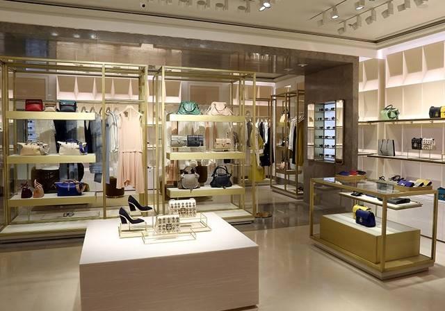 wpid-Chloe-Boutique-opens-in-Riyadh.jpg