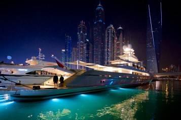 wpid-Dubai-Boat-Show-1.jpg