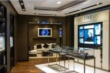 wpid-IWC.jpg