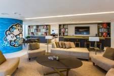 wpid-Parmigiani-Dubai.jpg