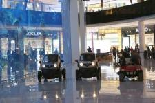 wpid-Renault-The-Dubai-Mall-4.jpg