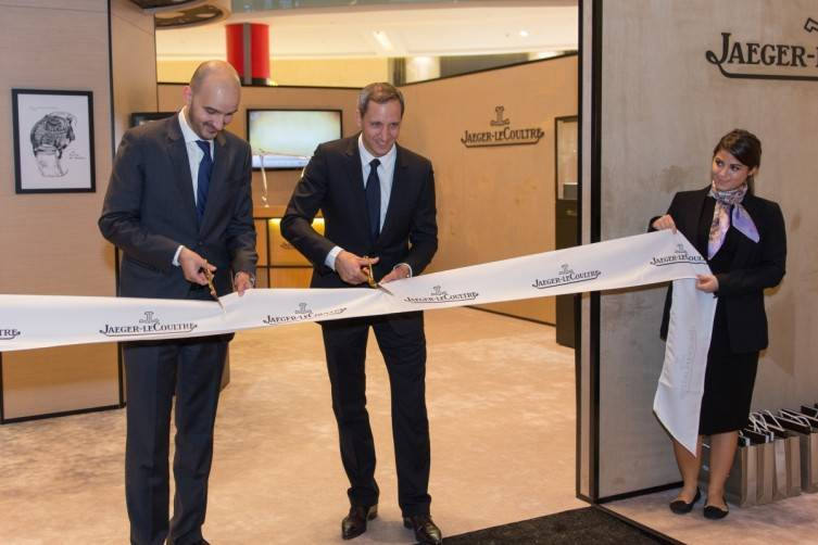 wpid-Ribbon-cutting-ceremony-at-the-opening-of-the-Jaeger-LeCoultre-exhibition-at-the-Grand-Atrium-of-The-Dubai-Mall.jpg