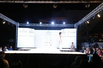 wpid-Shangri-La-Fashion-F1.jpg