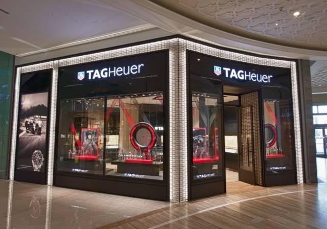 wpid-TAG-Heuer-boutique-in-Dubai-Mall-1-1.jpg