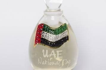 wpid-UAE_National_Day.jpg