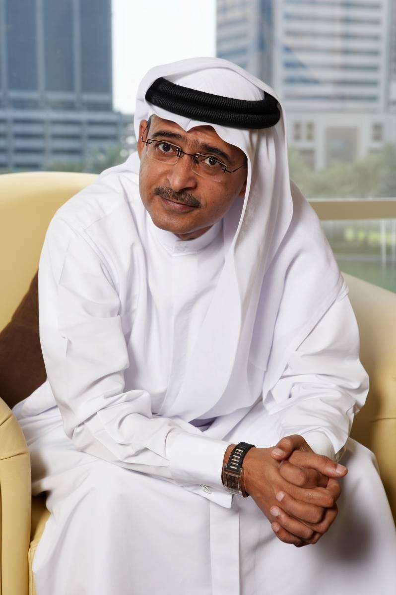 Abdulhamid Juma