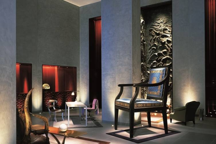 Cool Lobby Designs Perfect Good Quality Interior Design Office