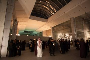Jeddah Arts