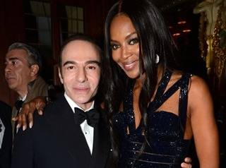 John-Galliano-Naomi-Campbell-Vogue-2Dec14-Rex_b_320x480