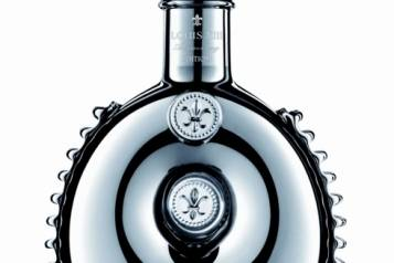 LOUIS XIII_BlackPearlSE white_HR