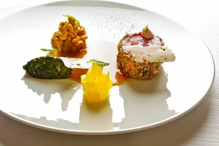 Top 5 indian restaurants in san francisco for 5 star indian cuisine