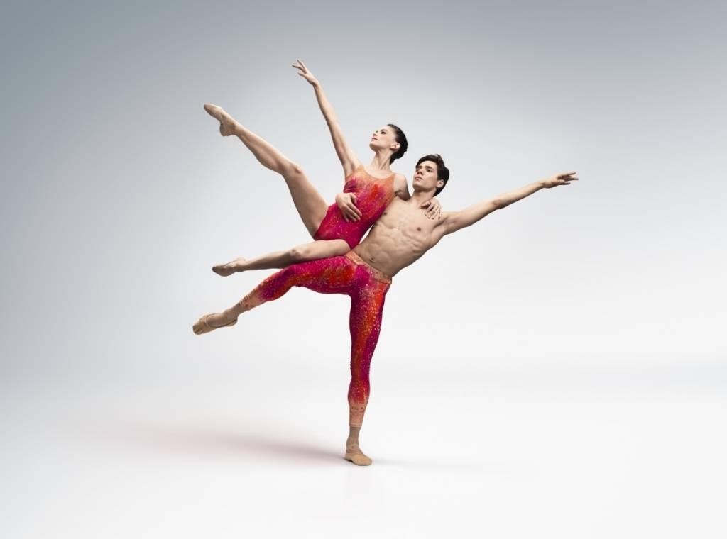 Mercuric_Tidings_Miami City Ballet)