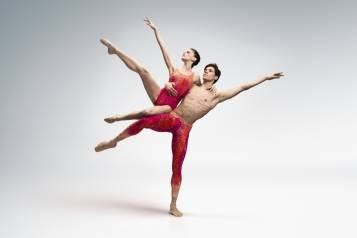 Mercuric_Tidings_Miami City Ballet)