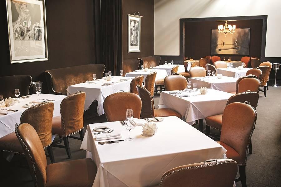 bay area restaurants nye