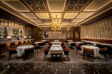 The-Grill-at-The-Dorchester-November-2014-HIGH-RES