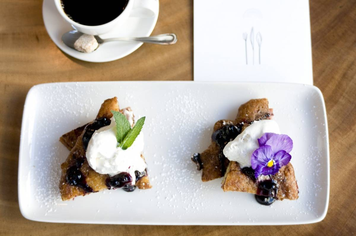 6 San Francisco New Year\'s Day Brunch Spots to Cure Your Hangover
