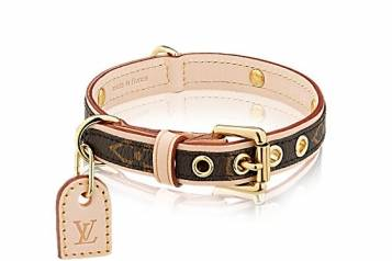 louis-vuitton-baxter-dog-collar-pm-monogram-canvas-small-leather-goods–M58072_PM2_Front view