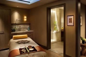 mo-san-francisco-spa-treatment-suite-single