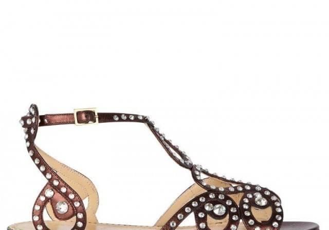 wpid-Charlotte-Olympia-Elisa-flat-sandal-AED6240.jpg