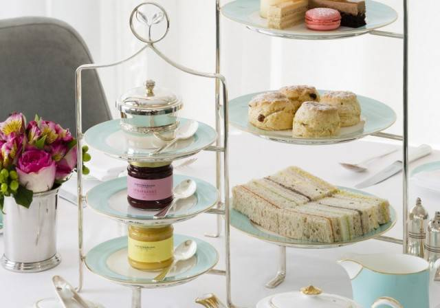 wpid-Fortnum-Mason-high-tea.jpg