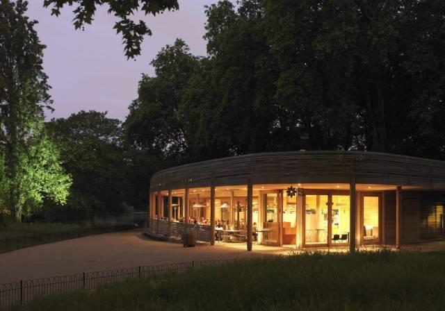 wpid-Inn-The-Park-6.jpg
