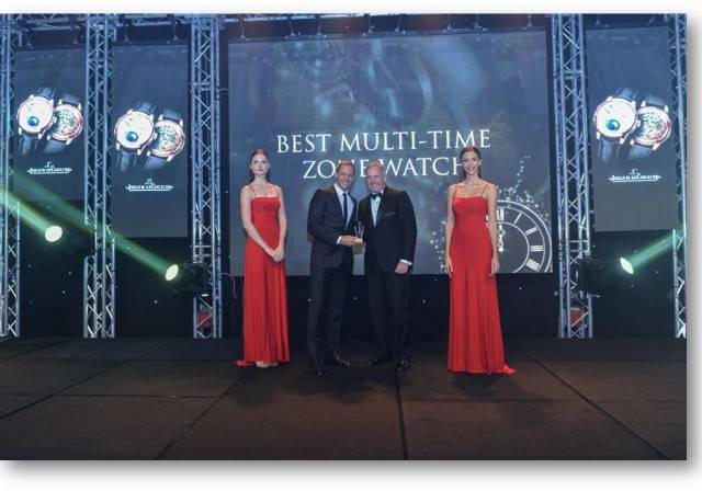 wpid-JLC-Watch-of-the-Year-Awards.jpg