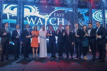 wpid-Middle-East-Watch-of-the-Year-Winners.jpg