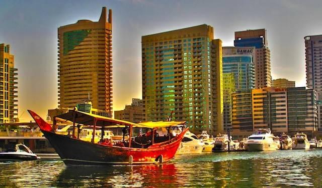 wpid-OLD-TO-NEW-DUBAI-MYSTERY-DINING-TOUR.jpg