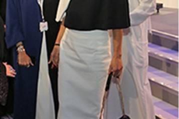 wpid-Queen-Rania-at-AD-Media-Summit-2014-2.jpg