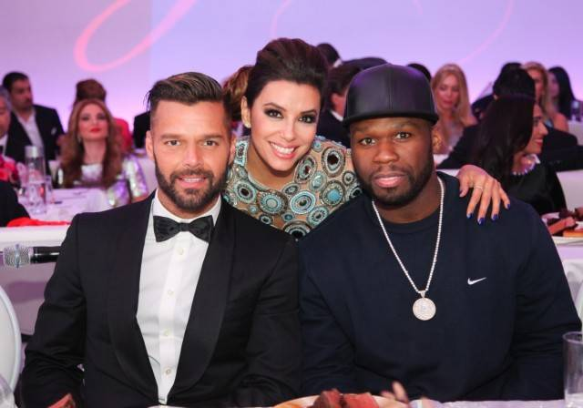 wpid-Ricky-Martin-Eva-Longoria-and-50Cent-at-The-Global-Gift-Gala-Dubai.jpg