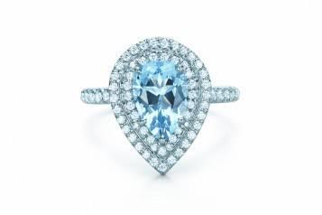wpid-Tiffany-Co.-Aquamarine-and-diamonds-Soleste-ring.jpg