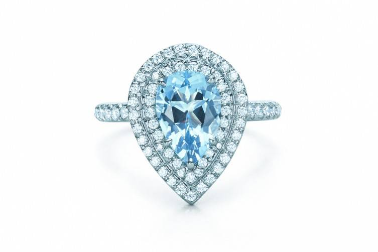 wpid-Tiffany-Co.-Aquamarine-and-diamonds-Soleste-ring.jpg