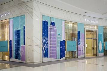 wpid-Tiffany-Windows-Dubai.jpg