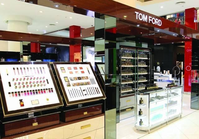 wpid-Tom-Ford-Beauty-3.jpg