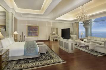 wpid-Waldorf-Astoria-Dubai-Royal-Suite-Master-Bedroom.jpg