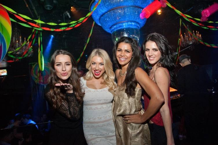 01.09_Kristina Kelly, Stassi Schroeder, Jennifer Bush & Brooke Chenery_2
