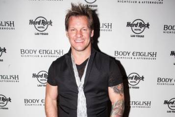 01.17_Chris Jericho_Photo credit Chase Stevens