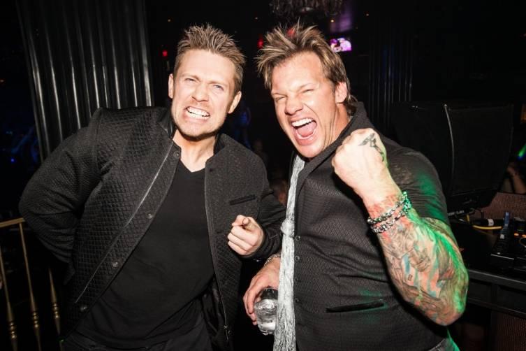 01.17_The Miz and Chris Jericho_Photo credit Chase Stevens_2