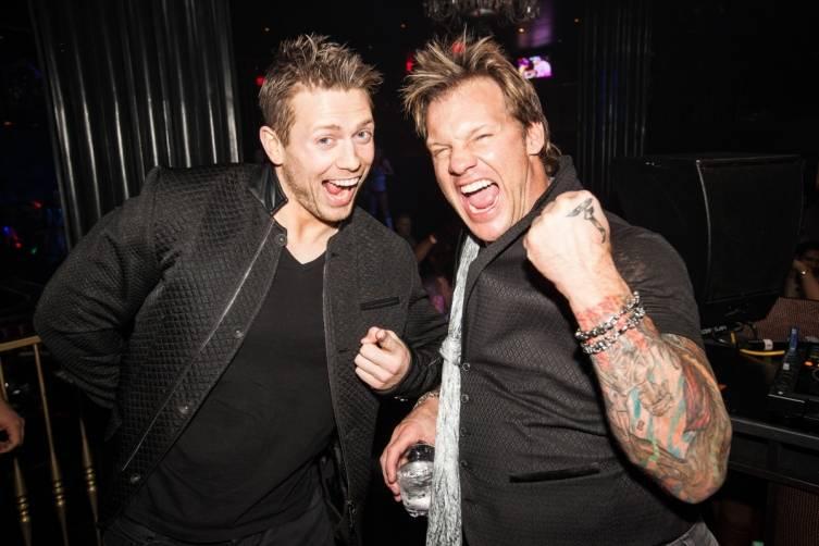 01.17_The Miz and Chris Jericho_Photo credit Chase Stevens_3