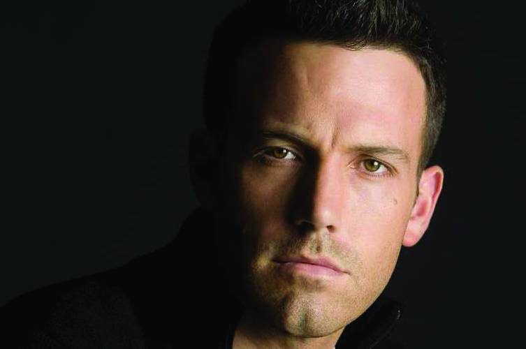 Ben.Affleck (no credit needed)