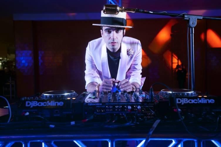 DJ Cassidy2_Credit World Red Eye