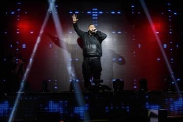 DJ Khaled_TAO