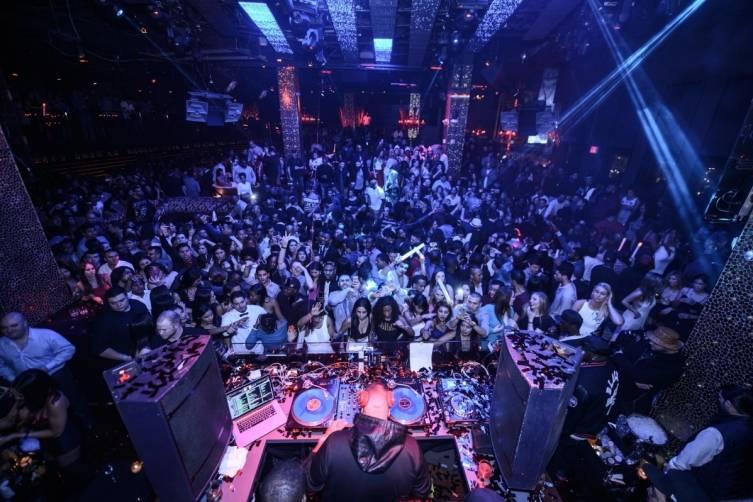 DJ Khaled_TAO2