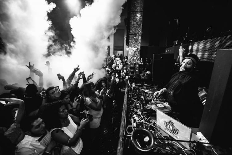 DJ Khaled_TAO3