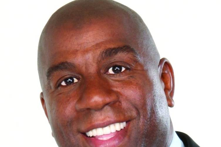 Earvin Johnson HeadShot (2) High Res